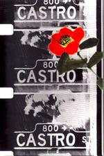 Castro Street