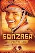 Gonzaga – De Pai Pra Filho