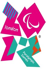 London 2012: Paralympics Opening Ceremony