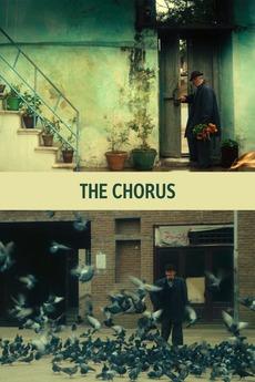 The Chorus (1982)