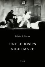 Uncle Josh's Nightmare