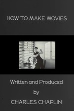 How to Make Movies