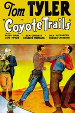 Coyote Trails