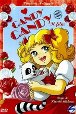 Candy Candy: The Movie