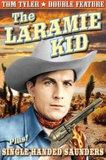 The Laramie Kid
