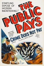 The Public Pays