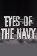 Eyes of the Navy