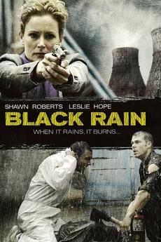 dark skies movie synopsis