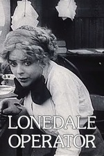 The Lonedale Operator
