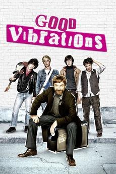 Good Vibrations Film