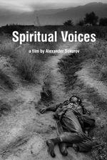 Spiritual Voices