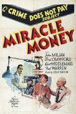 Miracle Money