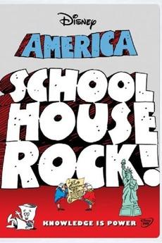 Schoolhouse Rock: America