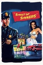 Street of Sinners
