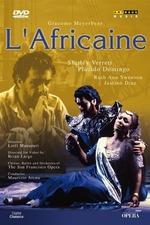 L'Africaine