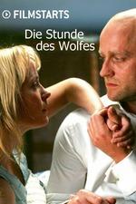Die Stunde des Wolfes