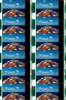 At Sea (2007)
