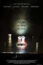 Report 51