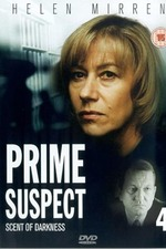Prime Suspect: Scent of Darkness