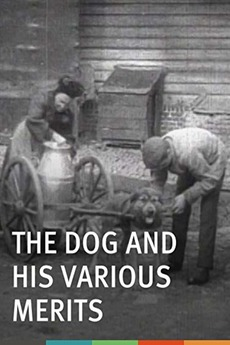 102423-the-dog-and-his-various-merits-0-