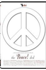 The Peace!
