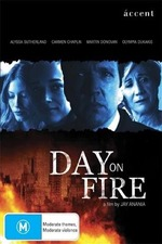 Day On Fire
