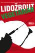 Cannibal Vegetarian