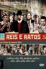 Kings & Rats