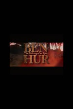 Ben-Hur: The Epic That Changed Cinema
