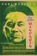 Der große Mandarin