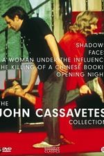 John Cassavetes: To Risk Everything to Express It All
