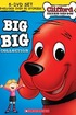 Clifford: Big Big Collection
