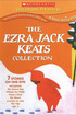 The Ezra Jack Keats Collection