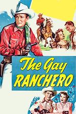 The Gay Ranchero