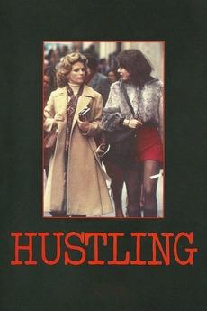 Image result for hustling 1975 film