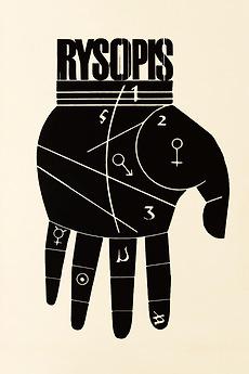 Resultado de imagen de Identification Marks: None Jerzy Skolimowski, Poland