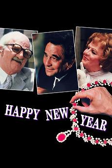 Happy New Year Film 99