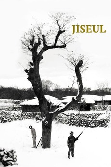 Jiseul