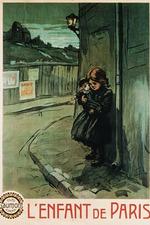 The Child of Paris