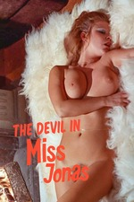The Devil in Miss Jonas