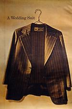 A Wedding Suit