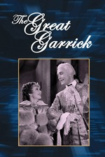 The Great Garrick
