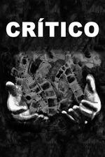 Crítico