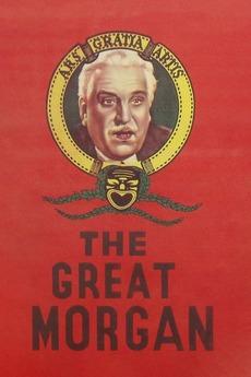 The Great Morgan