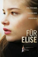 Für Elise