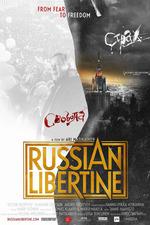 Russian Libertine