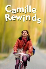 Camille Rewinds
