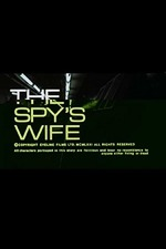The Spy's Wife
