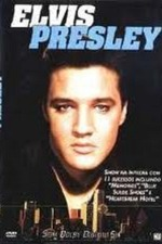 Elvis Plesley - One Night With You