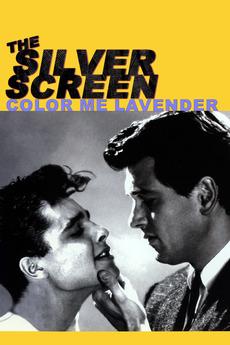 The Silver Screen: Color Me Lavender